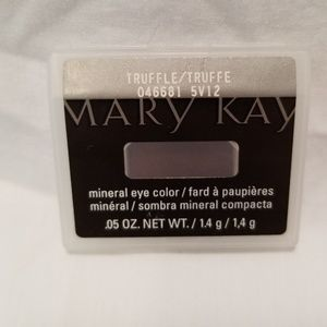 NIB Mary Kay Eye Color - Truffle